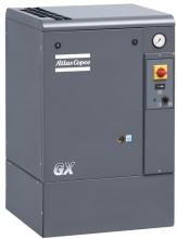 Винтовой компрессор Atlas Copco GX 3EP 10P