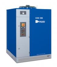 Осушитель воздуха Ceccato CDX 350