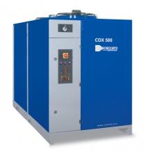 Осушитель воздуха Ceccato CDX 500
