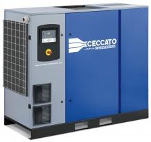 Винтовой компрессор Ceccato DRB 35/8,5 D CE 400 50