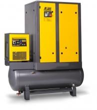 Осушитель воздуха Comprag ARD-1510