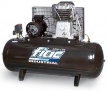 Поршневой компрессор Fiac LLD 300-5,5 F