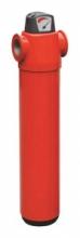 Магистральный фильтр для компрессора Mikropor GO 25 MA