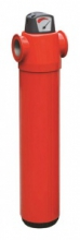 Магистральный фильтр для компрессора Mikropor GO 150 MP