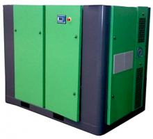 Винтовой компрессор Atmos STD 75 8
