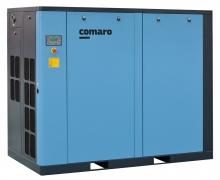 Винтовой компрессор Comaro MD NEW 55