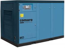 Винтовой компрессор Comaro MD NEW 110 I/08