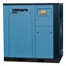 Винтовой компрессор Comaro MD NEW 90 I/08