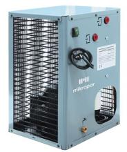 Осушитель воздуха Mikropor IC-70