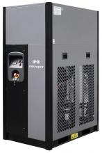Осушитель воздуха Mikropor MKE-155