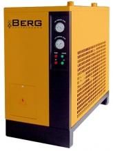 Осушитель воздуха Berg OB-15