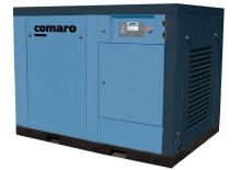 Винтовой компрессор Comaro MD 55/08