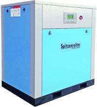 Винтовой компрессор Spitzenreiter S-EKO300D 10
